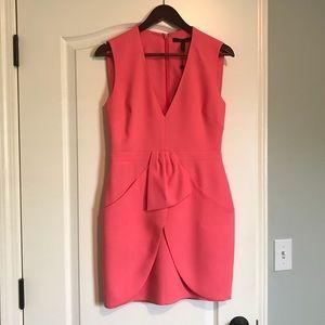 "BCBG MaxAzria ""Clare"" dress NWT"